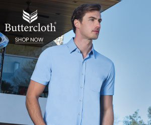 Butter Cloth The Worlds Most Comfortable Shirts