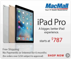 The new iPad Pro | A bigger, better iPad experience