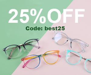 wherelight glasses coupon codes, sun glasses promo codes,cool glasses discount codes