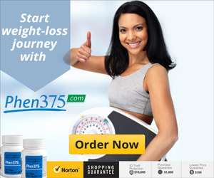 Lose Weight Faster & Easier Than Ever Before