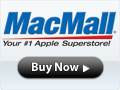 MacMall.com 4th of July Tablet Sale