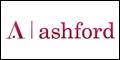 Ashford Dads and Grads Sale