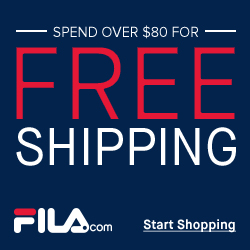 FREE FedEx Ground Shipping on orders +$80