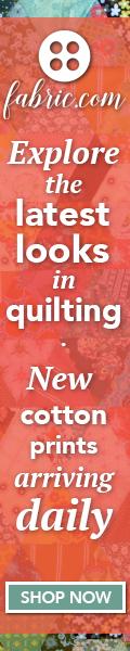 Fabrics.com Quilting