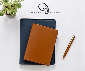 Graphic Image Datebooks