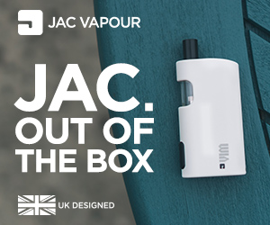 JAC. Out of the box