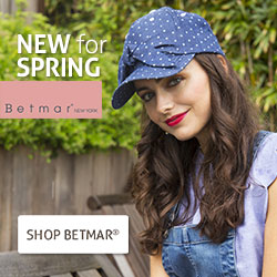 Shop Betmar Spring and Summer 2018 Collection