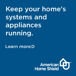 Keep Your Home's Systems And Appliances Running - American Home Shield