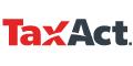 TaxACT Affiliate Program