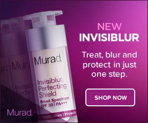 Invisiblur