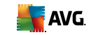 AVG Security Software