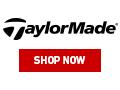 Kids Golf Balls - TaylorMade Golf