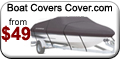 Boat-Covers-120x60