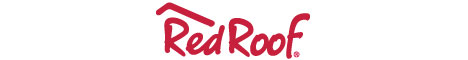 Red Roof Inn - Clean, Comfy Rooms from $49.99 at Select Locations