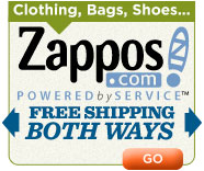 Zappos: Powered By Service