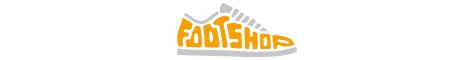 Footshop.com