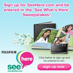 SeeHere.com