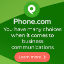 125x125 Your Business Phone Service in the Cloud