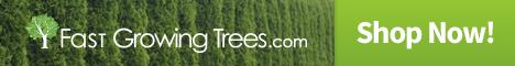 Fast-Growing-Trees.com