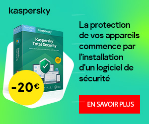 Kaspersky Pure_300x250