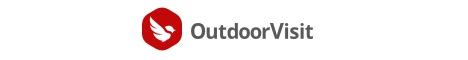 OutdoorVisit.com