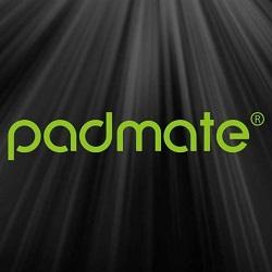 Padmate - For Better