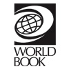 World Book Store