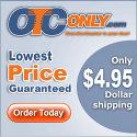 Visit OTCOnly.com!