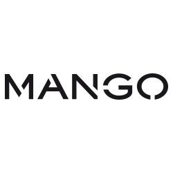 mango clothing