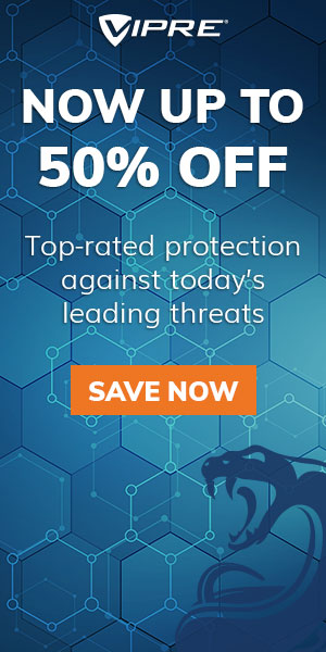 Up to 50% Off Top-Rated Protection