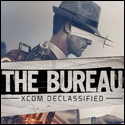 Snap up the Bureau Xcom Declassified at 2Game.com
