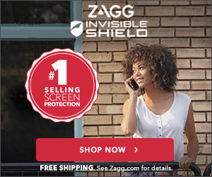 See why ZAGG is #1 in screen protection for Apple devices - Zagg.com