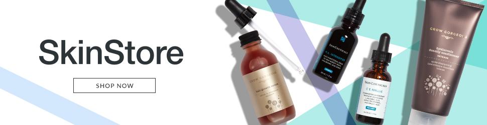 SkinStore skin care deals 2018