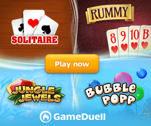 Play Jungle Jewels and Bubble Pop online for free.