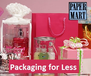 Paper Mart_Packaging for Less