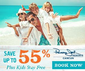 Playa Resorts Caribbean