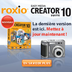http://www.roxio.com/fra/products/creator/suite/ov