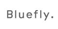 Bluefly Logo 120x60
