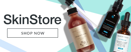 SkinStore Coupon Code and Deals 2018