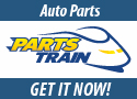 Huge discounts on Auto Body Parts, click here.