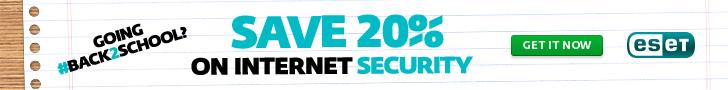 http://www.eset.com/us/aff/win/ ESET Smart Security 5 - Save 25%