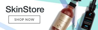 SkinStore Discount Code May 2018 - Top 30 Picks