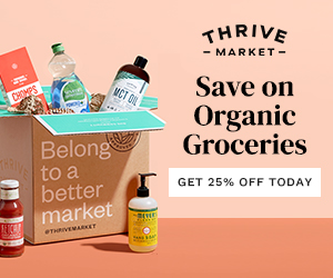 thrive market shop now banner-thrive market reviews-mealfinds