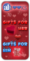 Valentine's Day Gifts For Her and For Him