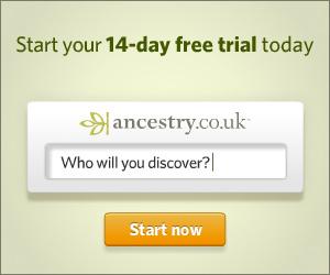 300x250 Free trial