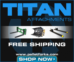 Titan Attachments_300x250