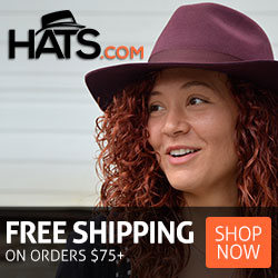 Bollman Hat Co. - Hats.com: Free Shipping on all orders over $75