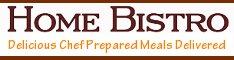 Home Bistro - Chef Prepared Meals Delivered