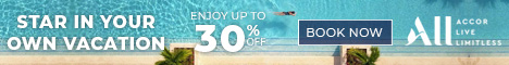 winter offer up to 30% off