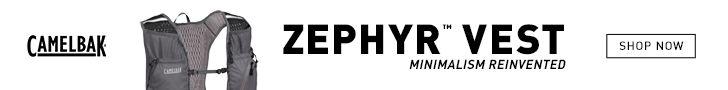 Zephyr Vest Ad